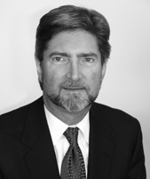 Gary Derrick